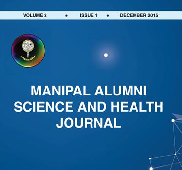 MASH Journal 2
