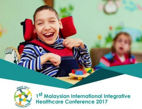 Integrated Management Of Children With Special Needs