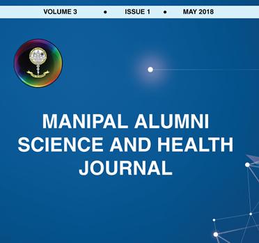 MASH Journal 3