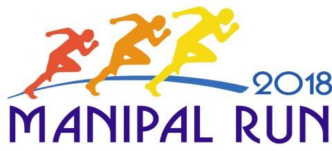 Manipal Run 2018 @ Manipal International University Campus