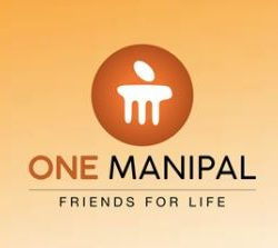 3rd Global Manipal Alumni Convention – 25yrs of MAHE