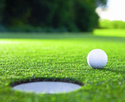 MAAM Golf Tour 2019