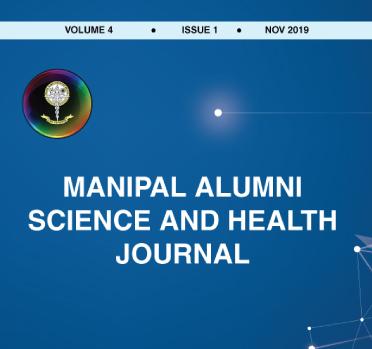 MASH Journal 4