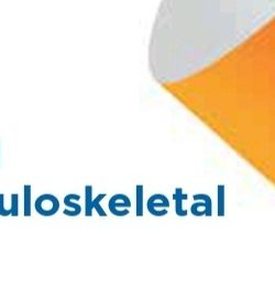 THE ROLE OF TOPICAL ANALGESICS IN MUSCULOSKELETAL PAIN MANAGEMENT