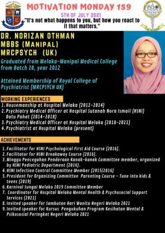 20210705-Dr Norizan