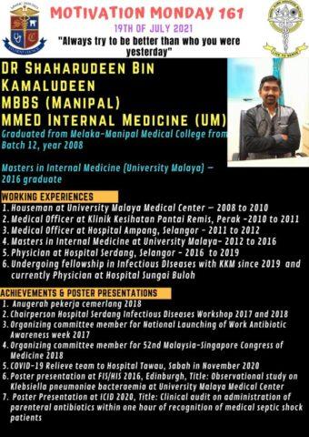 20210719-Dr Shaharudeen