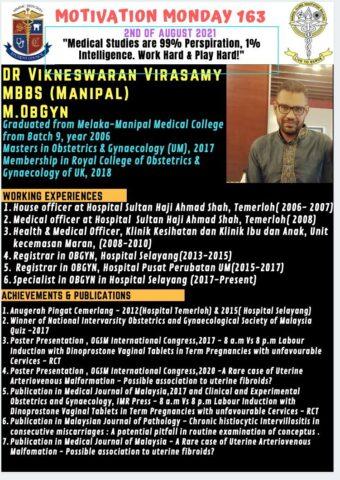 20210802-Dr Vikneswaran